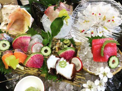 【広島ええじゃん料理と地酒のペアリング祭り♪】を開催
