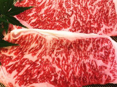 広島牛の祭りです♪